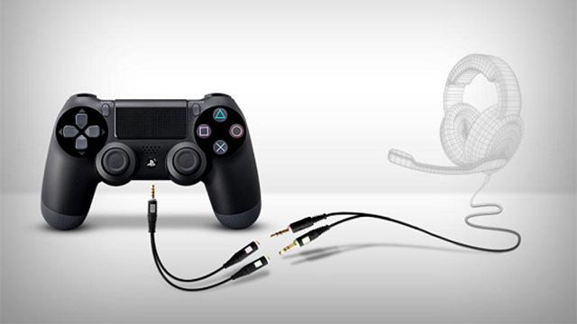 Σύνδεσε το Sennheiser gaming headset σου σε Xbox One και PS4