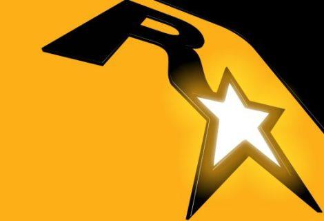 Νέο παιχνίδι ετοιμάζει η Rockstar για το 2015