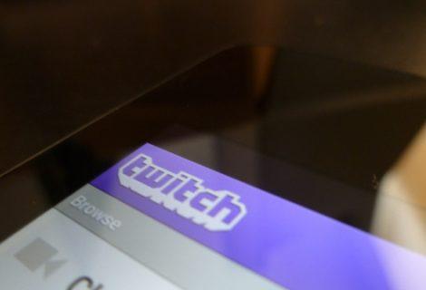 Κι όμως, το Twitch ακόμα δεν έχει εξαγοραστεί απ' το YouTube!