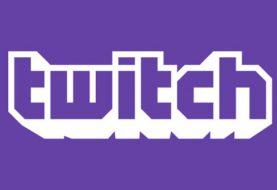 Το YouTube εξαγοράζει το TwitchTV (;)