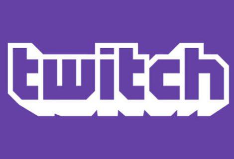 Προχωράει η αγορά Twitch από Google για 1 εκ. δολάρια