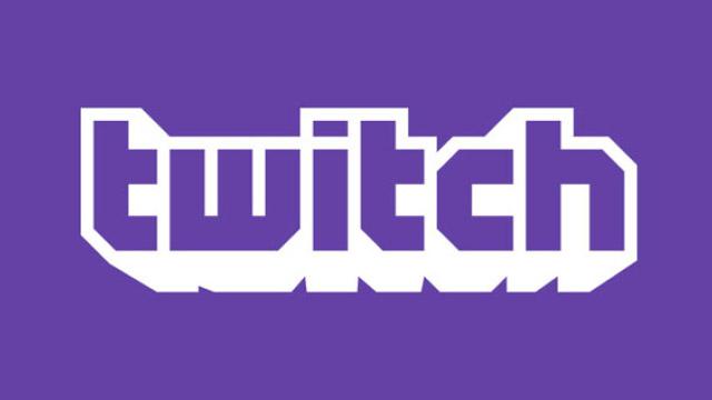 To Twitch απαγορεύει τα…απαγορευμένα!