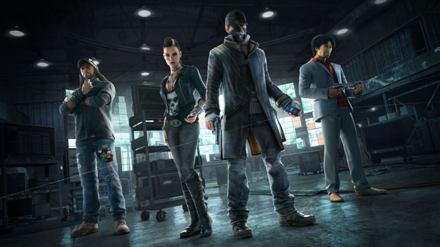 watch-dogs-characters