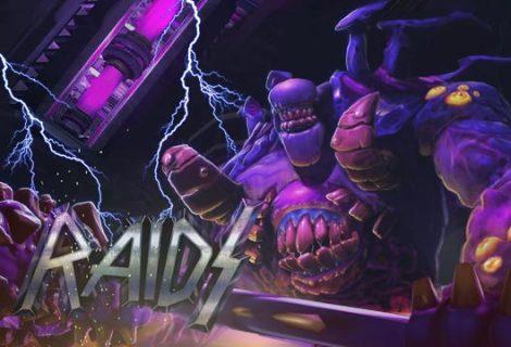 WildStar: Επεξηγώντας τα raids και τα dungeons