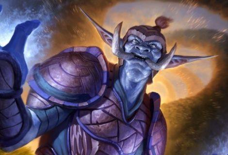 Μάθε να παίζεις World of Warcraft σε 2 λεπτά!