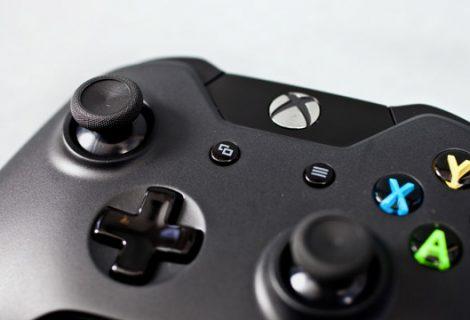 Πόσο θα κοστίζει το Xbox One στην Ιαπωνία;