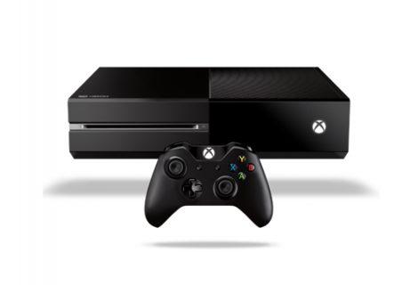 Πτώση στα κέρδη του Xbox για το Α΄ τρίμηνο του 2015