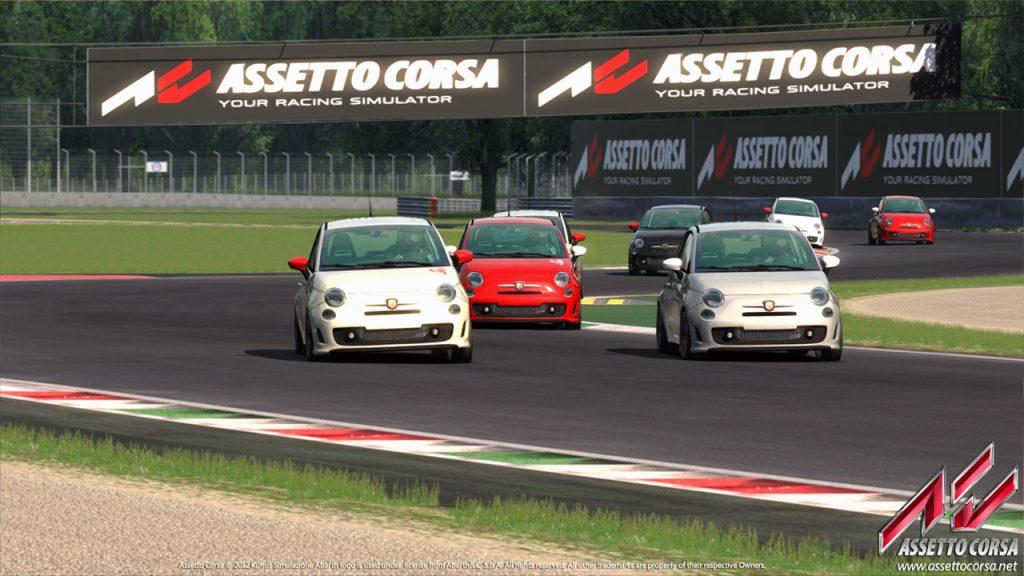 Assetto_Corsa_1