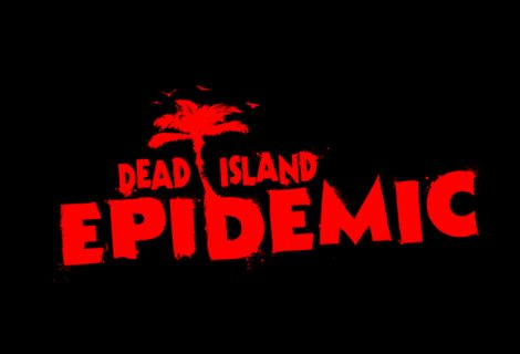 Zombies + MOBA = Dead Island: Epidemic