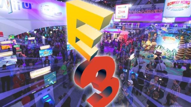 E3 2014B