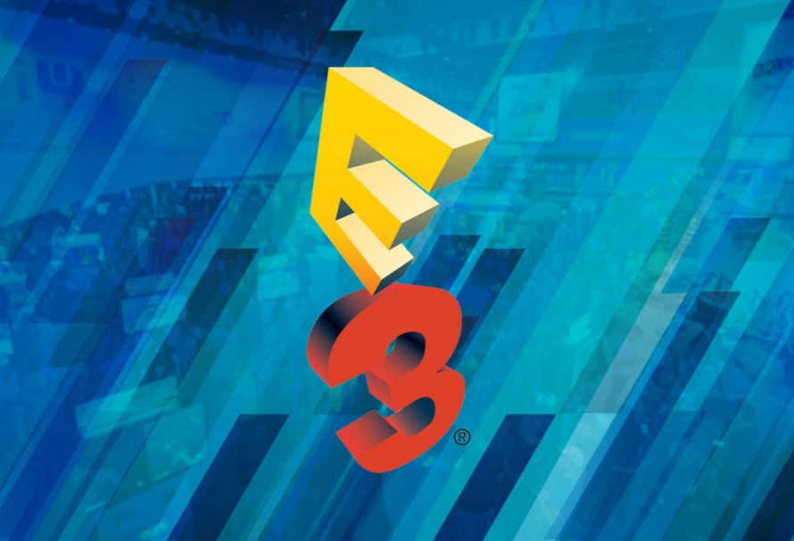 E3 2014 – And the winner is…?