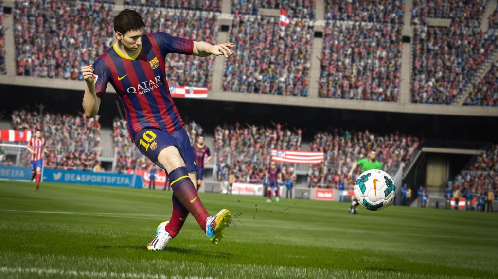 FIFA15_a