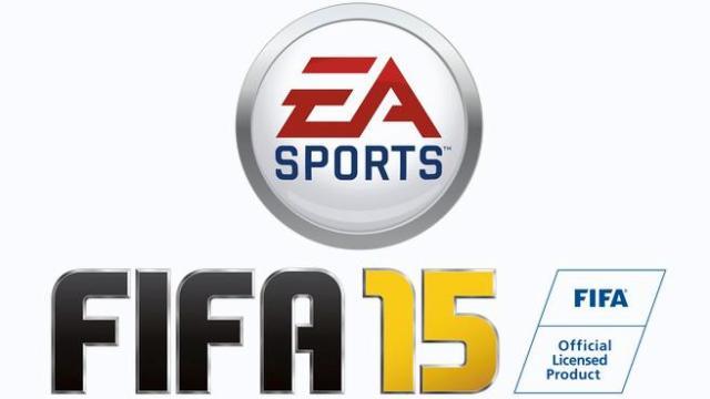 Μία πρώτη ματιά στα updated γραφικά του FIFA 15 (video)!