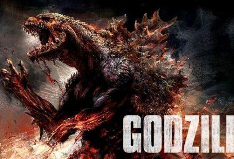Νέο Godzilla game και μάλιστα... αποκλειστικό για PlayStation 3!