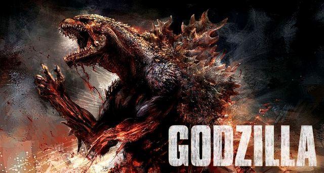 Νέο Godzilla game και μάλιστα… αποκλειστικό για PlayStation 3!