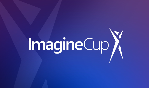 Imagine Cup by Microsoft. Ένα ελληνικό game στο μεγάλο τελικό!