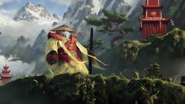 Mists-of-Pandaria2