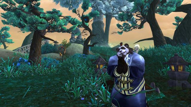 Mists-of-Pandaria3