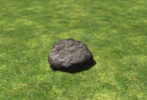 Rock Simulator 2014... Το τέλος της λογικής;