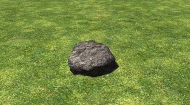 Rock Simulator 2014… Το τέλος της λογικής;