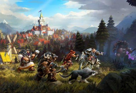 The Settlers: Kingdoms of Anteria. Ο όγδοος τίτλος της επικής σειράς!