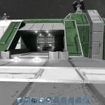 SpaceEngineers-1