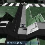 SpaceEngineers2