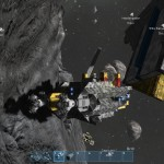 SpaceEngineers5