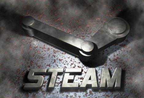 Ρεκόρ! 8 εκατ. χρήστες συνδεδεμένοι ταυτόχρονα στο Steam!