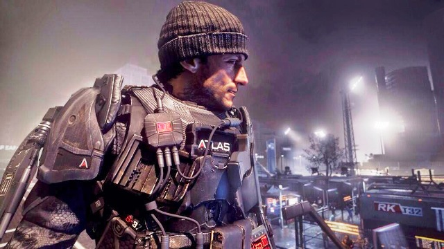 advanced-warfare-Cod
