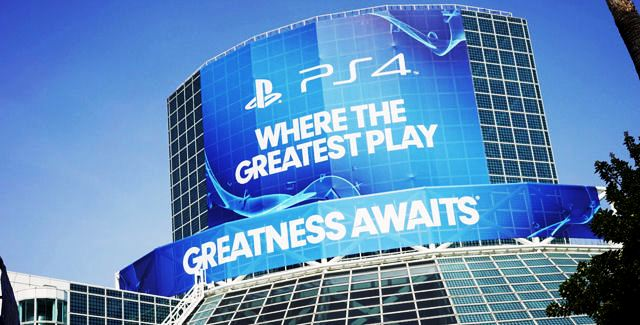 e3-2014-sony-press-conference-roundup