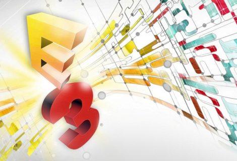 E3 2014 Recap - Τα σημαντικότερα γεγονότα της γιορτής του gaming!
