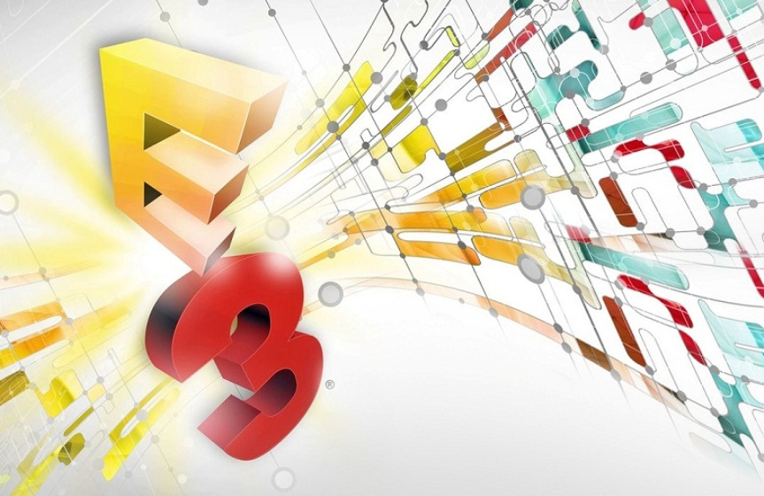 E3 2014 Recap – Τα σημαντικότερα γεγονότα της γιορτής του gaming!