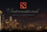 esports-dota2-international