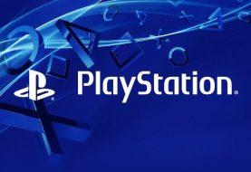 PlayStation και Αμερικανικό Κολλέγιο ενώνουν τις δυνάμεις τους στη μάχη κατά του COVID-19