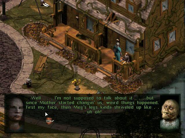 sanitarium-game