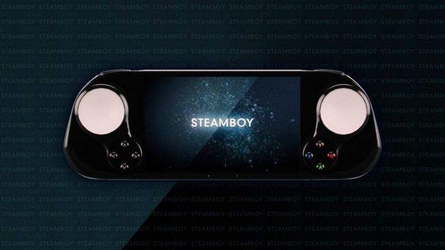 steamboy-full