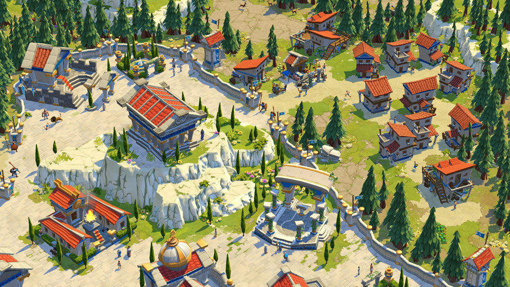 Age-of-Empires-Online-2