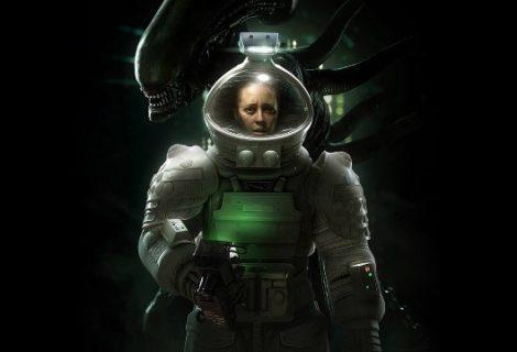 Alien: Isolation. Το θρυλικό cast της πρώτης ταινίας επιστρέφει!