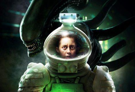 Alien: Isolation. Επιβιώνεις και χωρίς να... σκοτώνεις!
