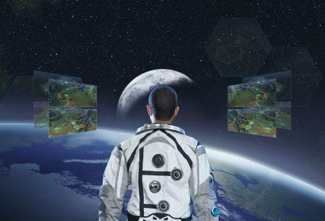 Civilization: Beyond Earth. Κυκλοφορεί επίσημα στις 24 Οκτωβρίου!