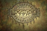 BioShock-Wallpaper-129