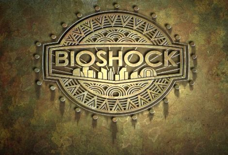 Bioshock Vita. Ο Ken Levine μιλάει για τον τίτλο που δεν είδαμε…