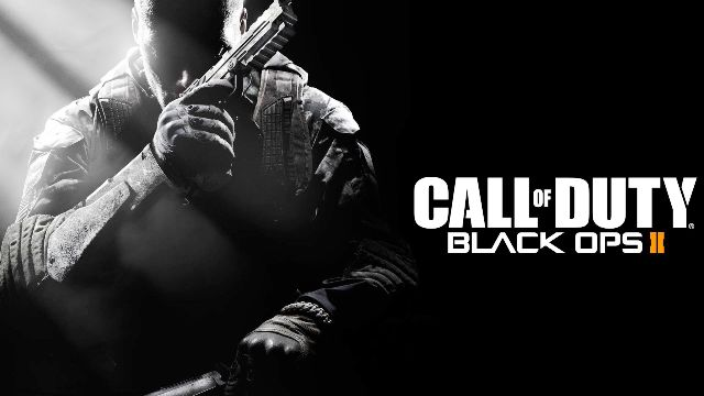 CoD: Black Ops 2. Ένας πρώην δικτάτορας μηνύει την Activision!