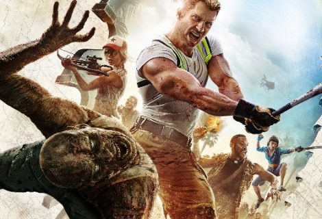 Το Dead Island 2 καθυστερεί για το 2016!