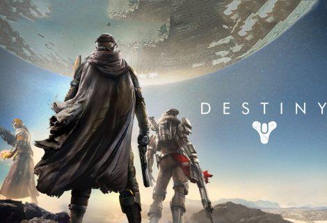 Become Legend. Απίθανο live-action trailer για το Destiny!