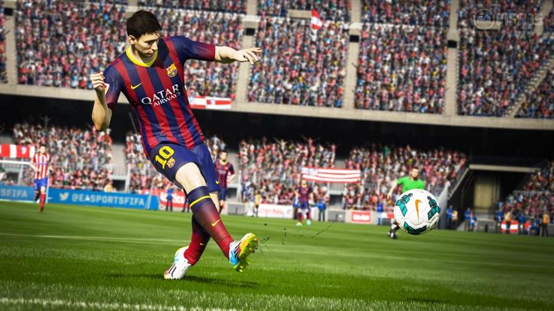 FIFA 15_2