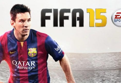 FIFA 15. Ποδοσφαιρική μαγεία με συγκίνηση και συναίσθημα (video)!