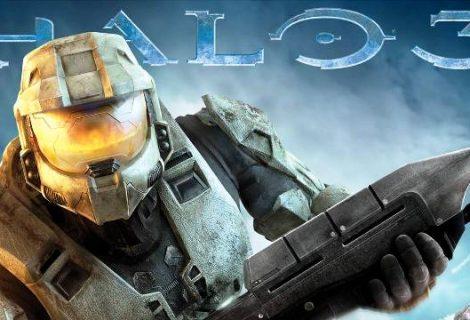 Halo 3. Βρέθηκε το τελευταίο Easter Egg μετά από… 7 χρόνια!