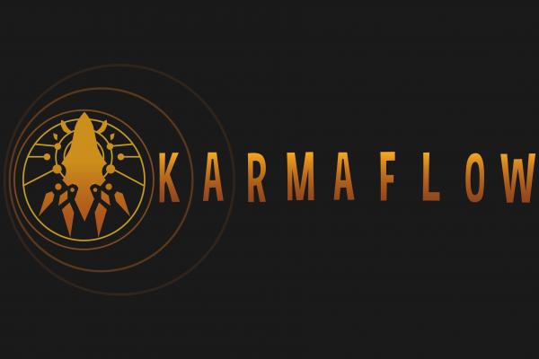 Karmaflow. Ένα πρωτότυπο rock opera videogame!